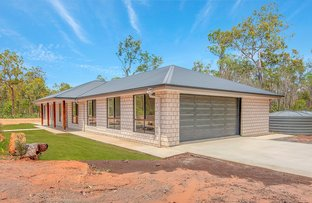 Picture of 11 Royal Drive, Mount Hallen QLD 4312