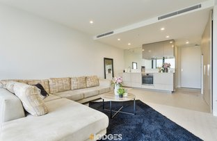 Picture of 201/64 Wests Road, Maribyrnong VIC 3032