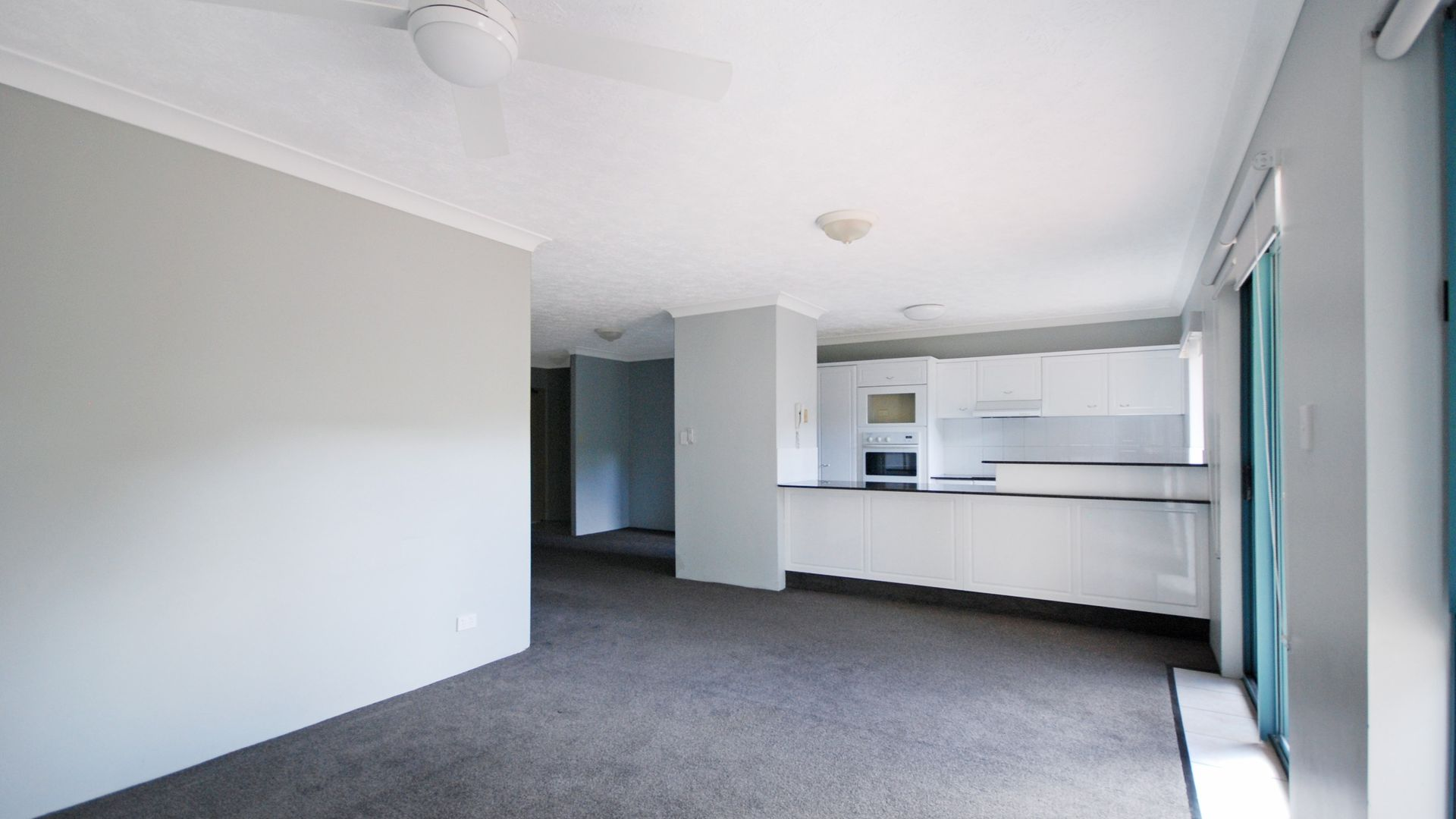313/2 Graham Street, Bilinga QLD 4225, Image 1