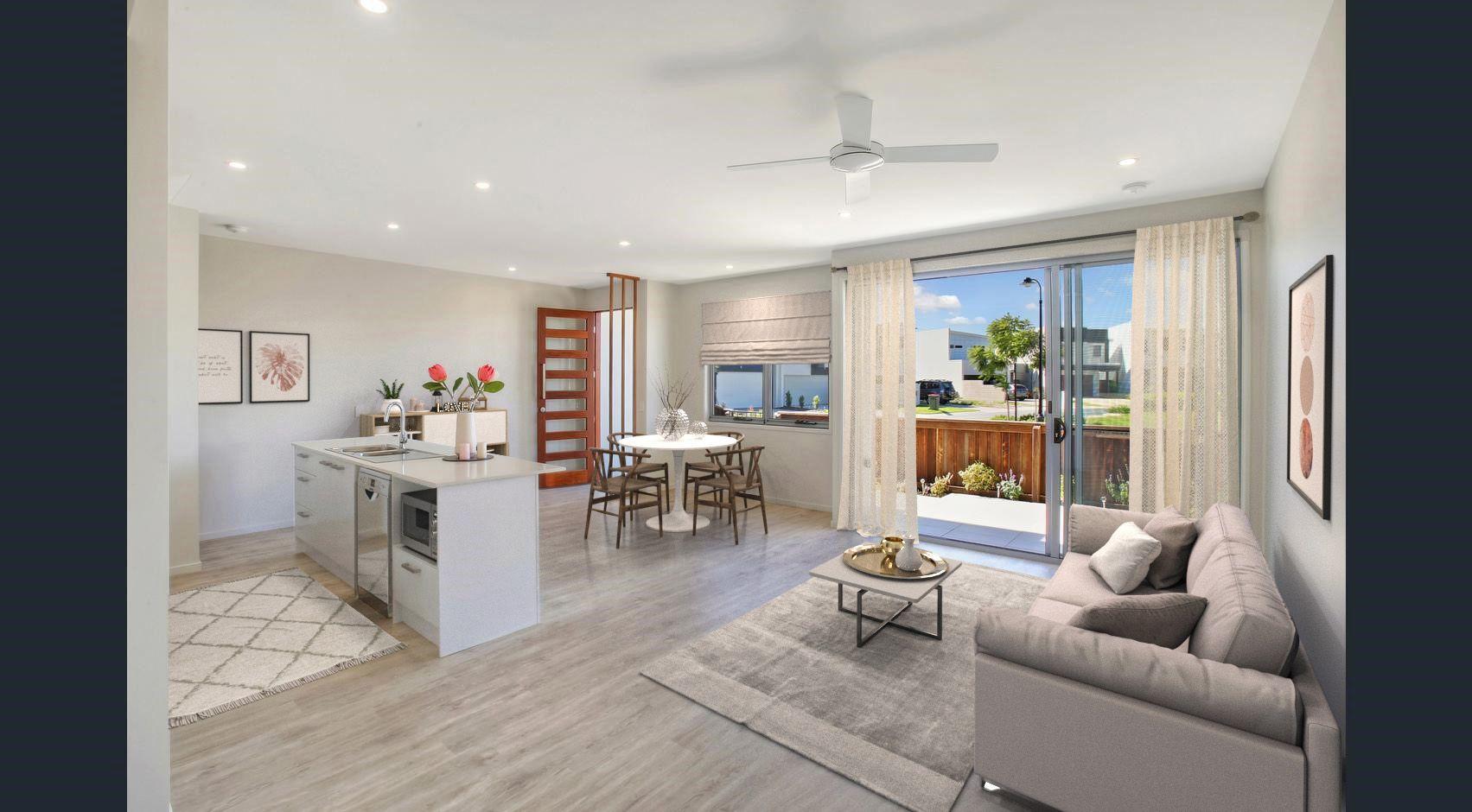 57 Tinnanbar Terrace, Maroochydore QLD 4558, Image 1
