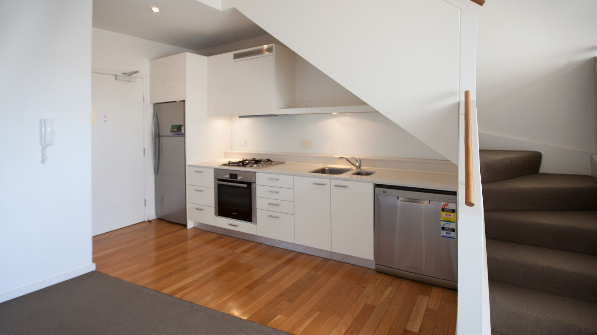 706/47-53 Cooper Street, Surry Hills NSW 2010, Image 1