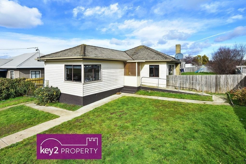 42 Hargrave Crescent, Mayfield TAS 7248, Image 0
