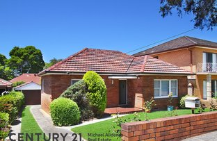 Picture of 34 Panorama Road, Kingsgrove NSW 2208