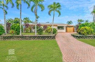 Picture of 37 Gannet Street, Kewarra Beach QLD 4879