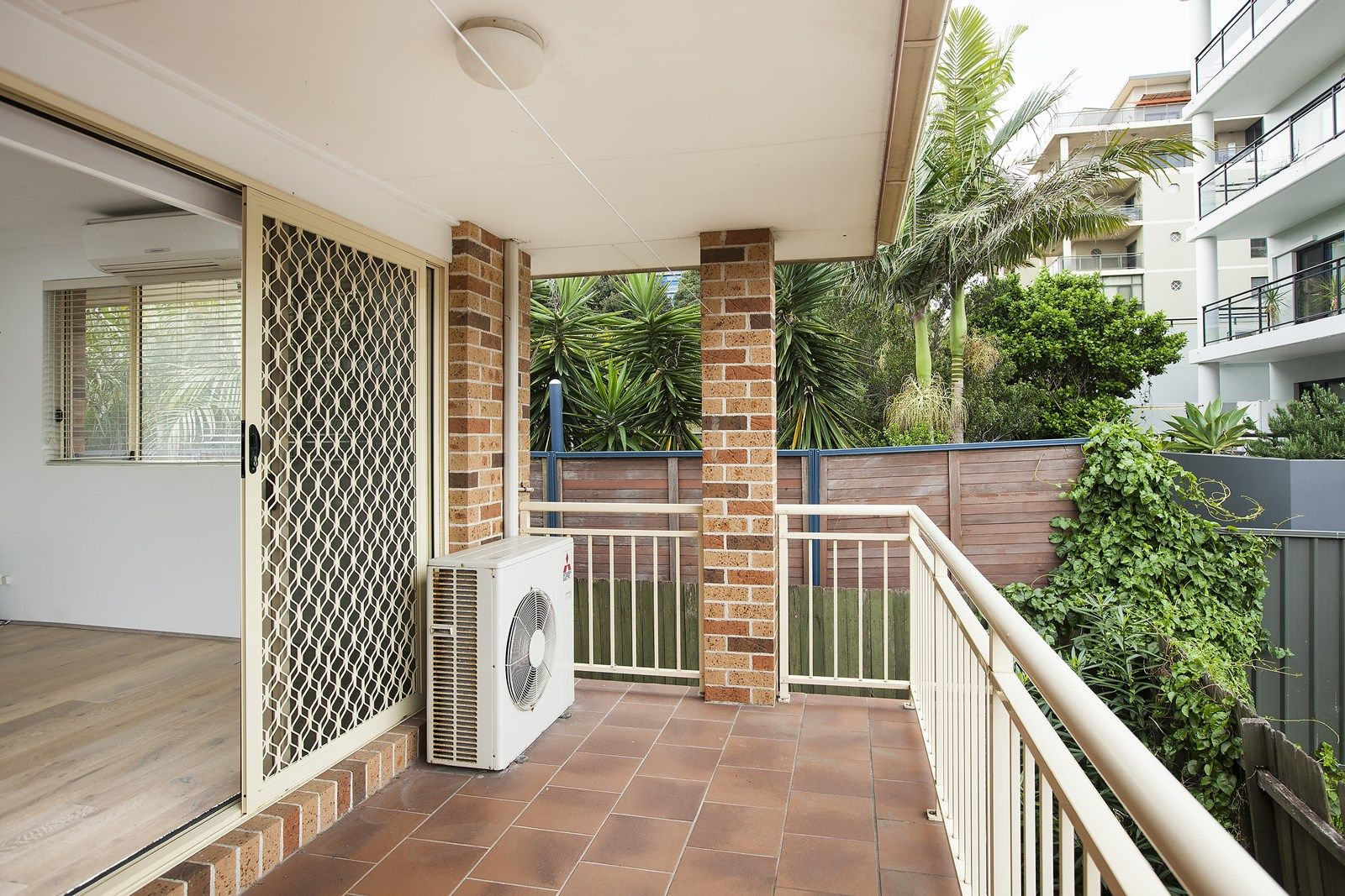 6/18 Campbell Street, Wollongong NSW 2500, Image 2