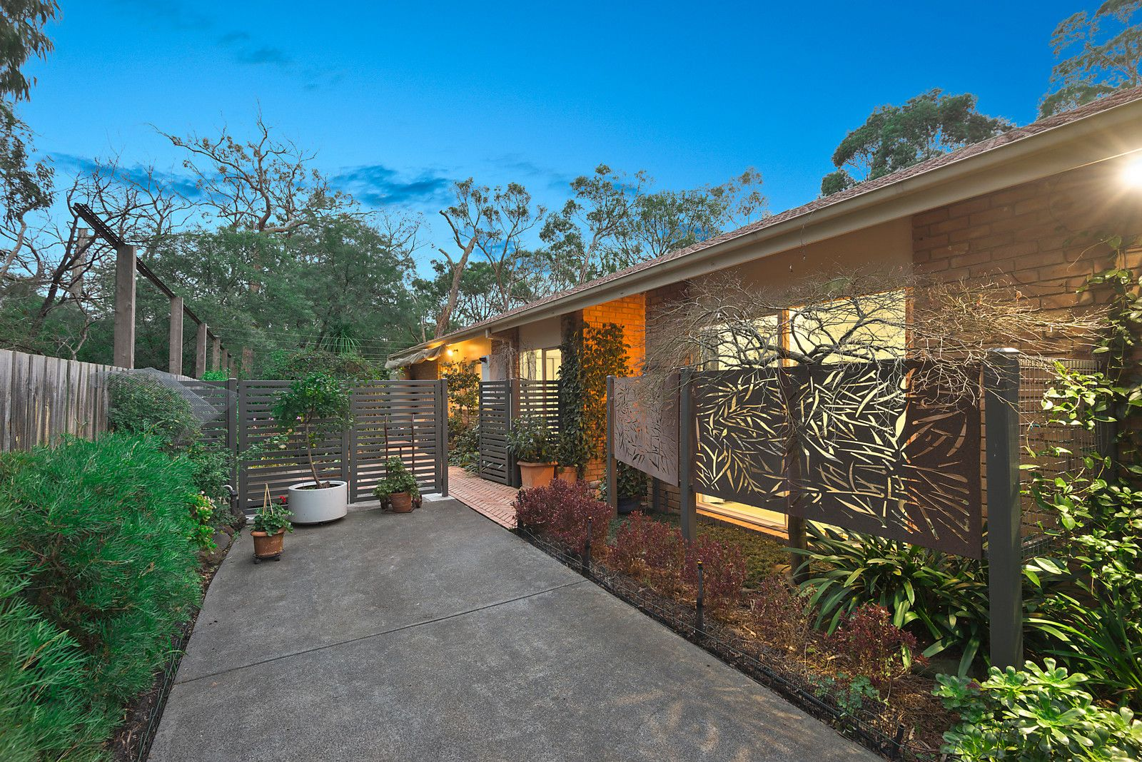2/42 The Greenway, Heathmont VIC 3135, Image 0