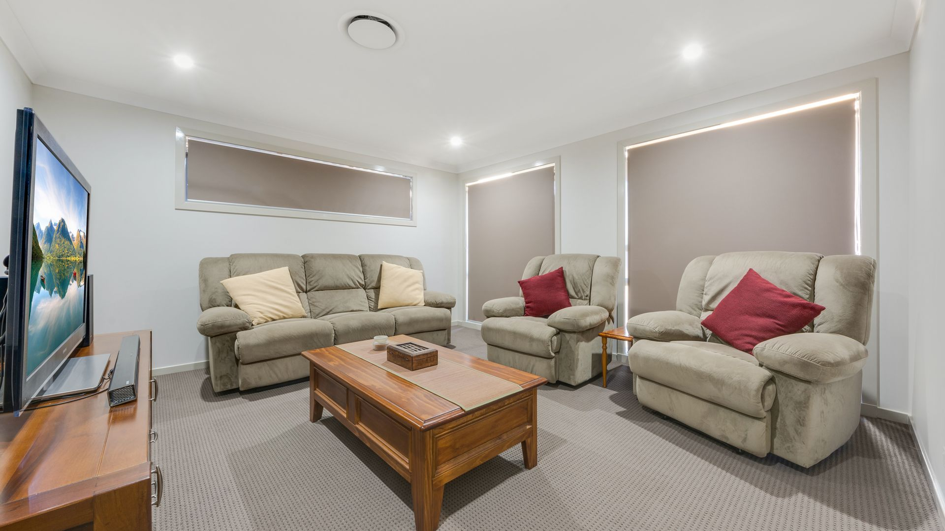 15 Collett Circuit, Appin NSW 2560, Image 1