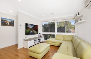 Picture of 8 Hibiscus Place, Unanderra NSW 2526