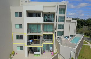 Picture of 11/2-4 Elizabeth Street, Beenleigh QLD 4207