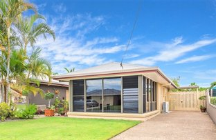 Picture of 8 Banks Street, Banksia Beach QLD 4507