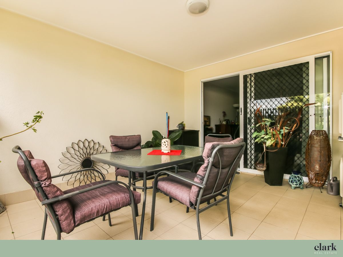 6/74 Battersby Street, Zillmere QLD 4034, Image 1