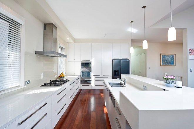Picture of 25 Allison Avenue, LANE COVE NSW 2066