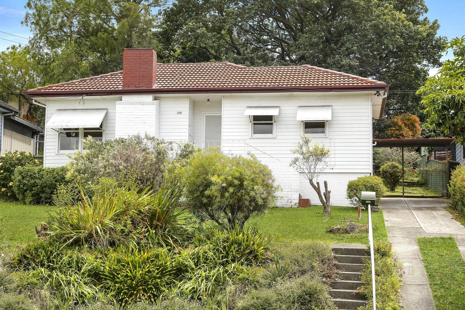 350 Gladstone Avenue, Mount Saint Thomas NSW 2500, Image 0