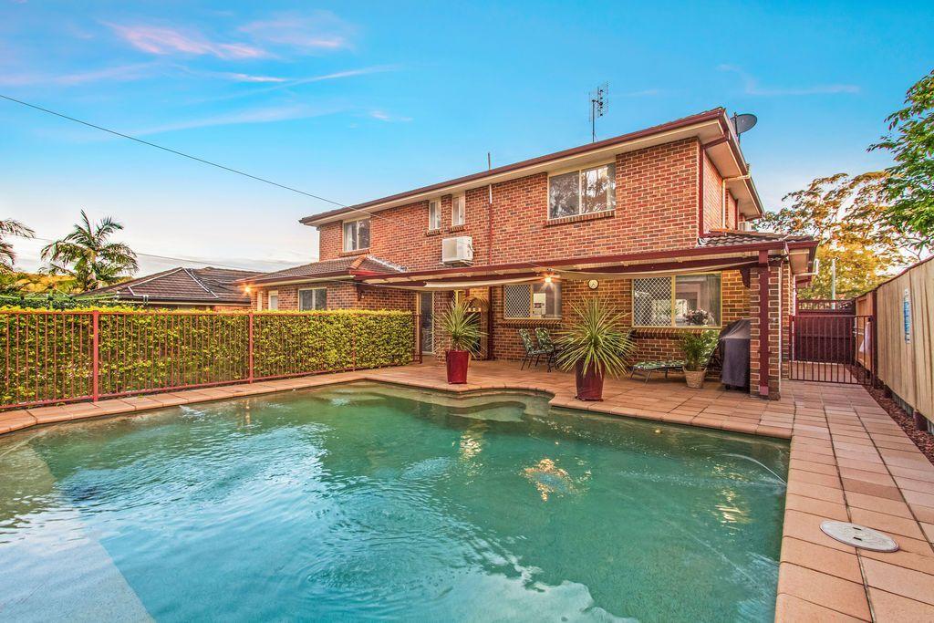 59 Woodview Avenue, Lisarow NSW 2250, Image 0