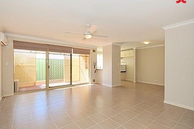 Picture of Apartment 349 17-21 Hefron Street, ROCKINGHAM WA 6168