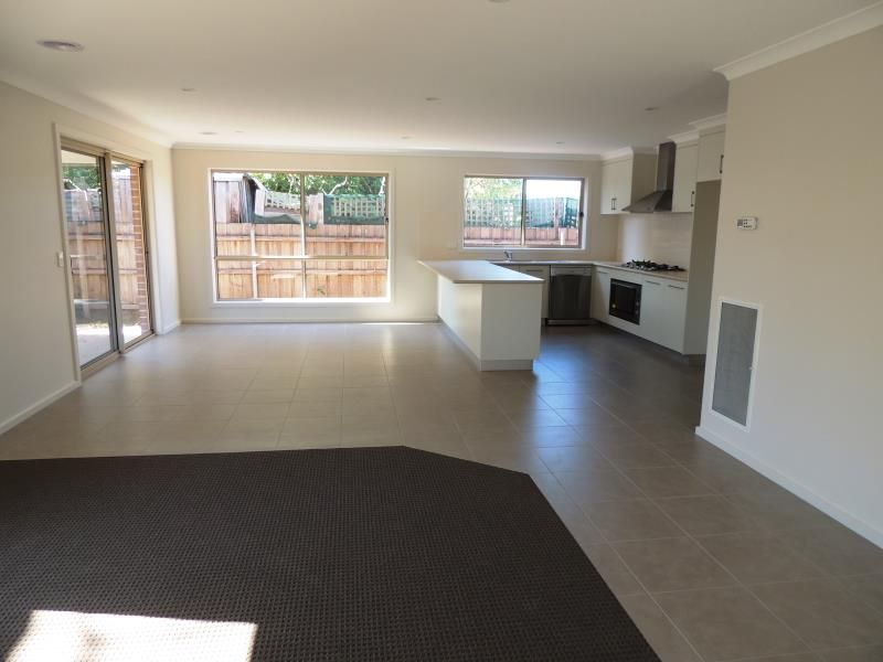 98A Marley Street, Sale VIC 3850, Image 1