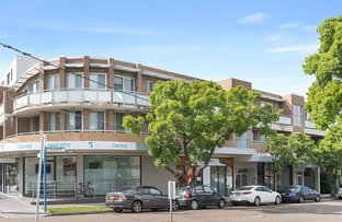 Picture of 9/37-39 Burwood Road, Belfield NSW 2191