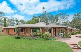 Picture of 64 Brung Brungle Road, Wannon VIC 3301