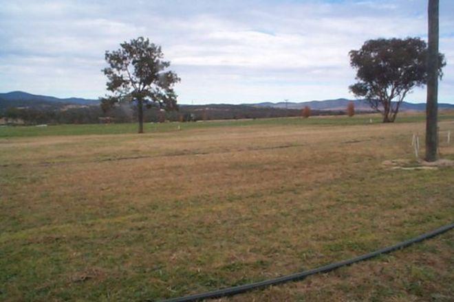 Picture of Lot 2 Bents Road, BALLANDEAN QLD 4382