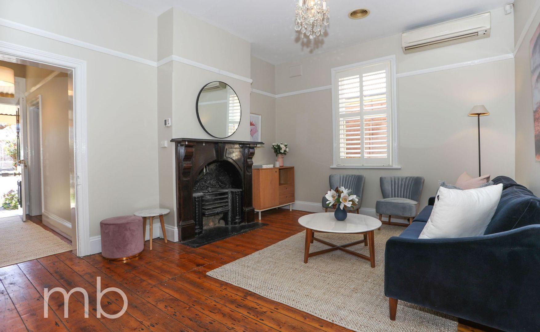 16 Summer Street, Orange NSW 2800, Image 1