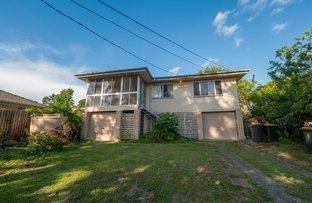 Picture of 39 Breton Street, Sunnybank QLD 4109