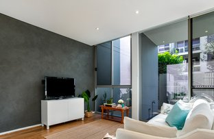 Picture of 24/79-91 Macpherson Street, Warriewood NSW 2102