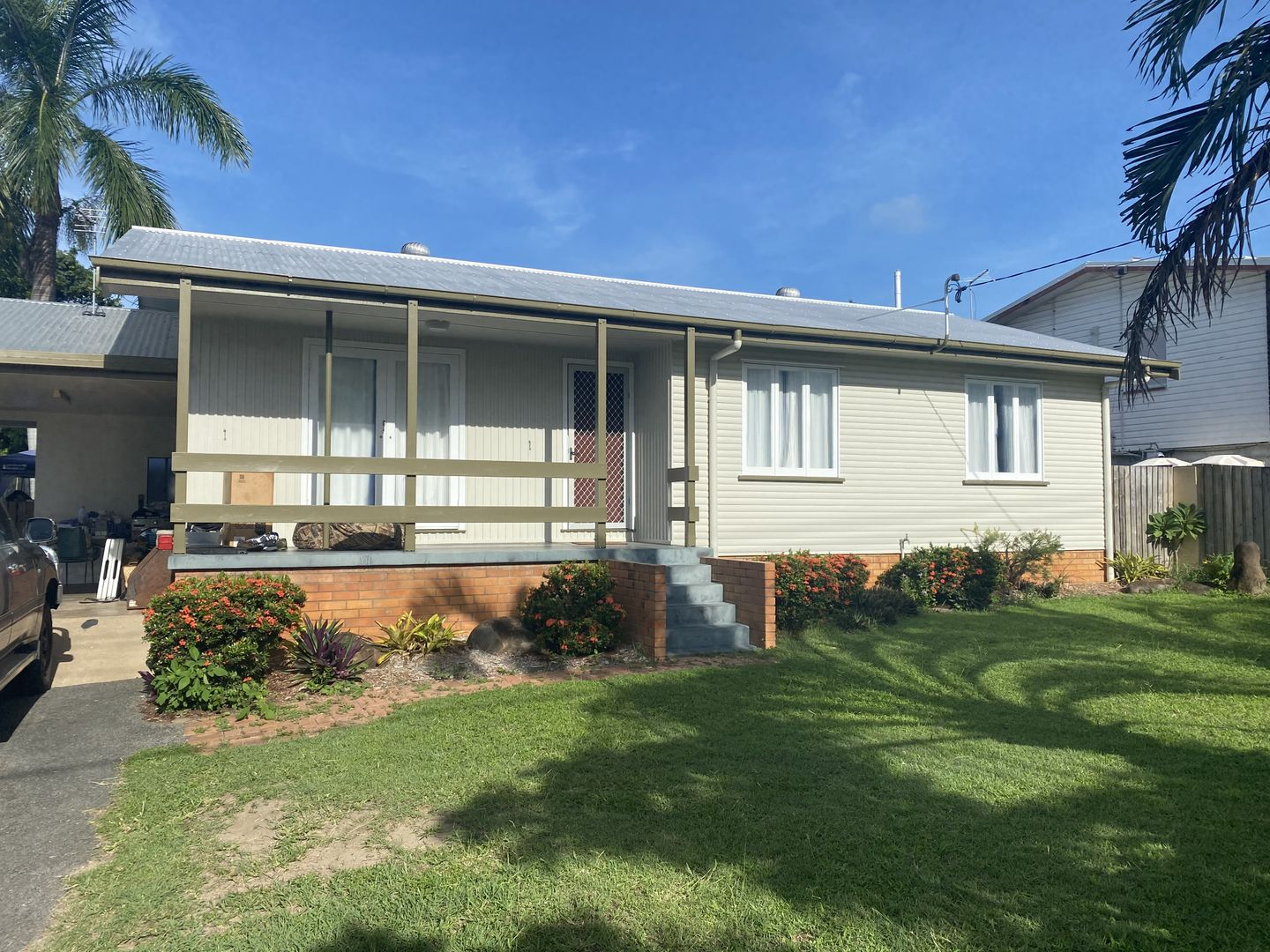 242 Slade Point Road, Slade Point QLD 4740, Image 0