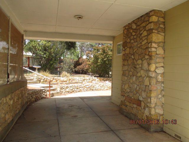 12 Clark Street, Berri SA 5343, Image 1