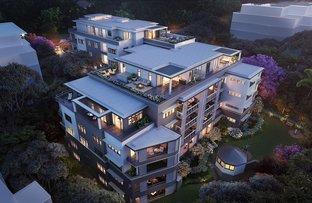 Picture of L309/9-21 Lorne Avenue, Killara NSW 2071