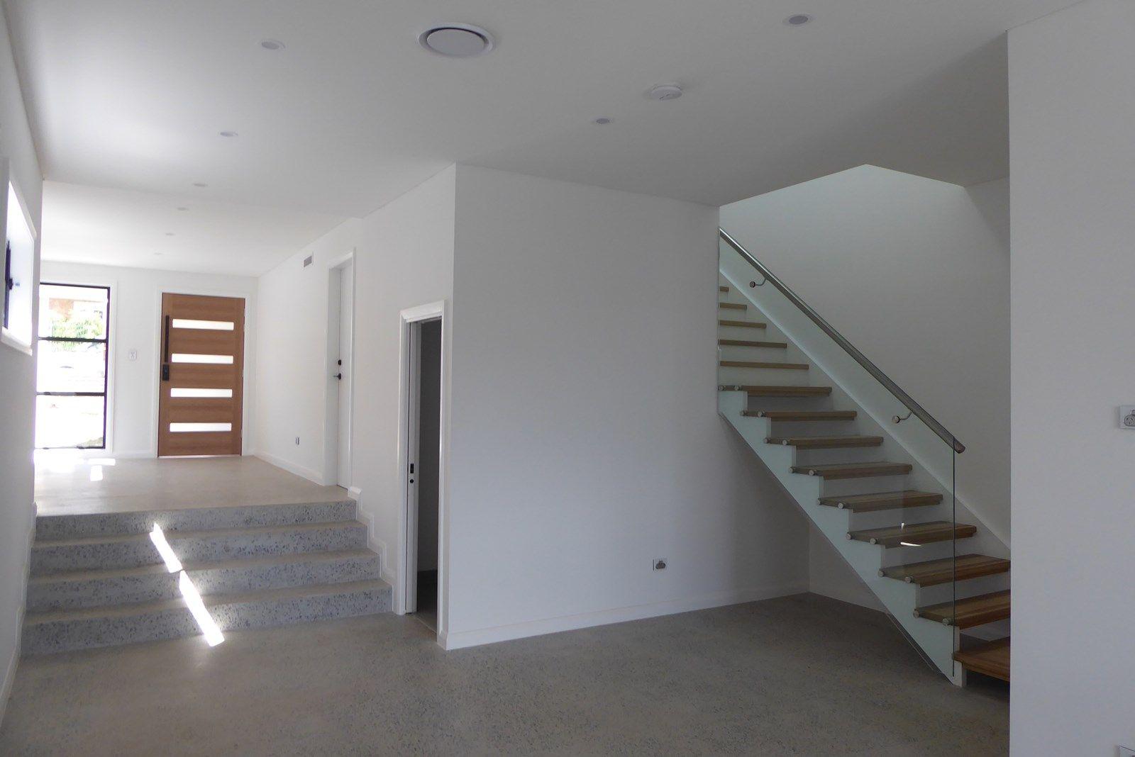 37A Denman Avenue, Woolooware NSW 2230, Image 1