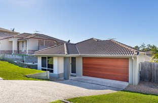 Picture of 20 Spotted Gum Street, Heathwood QLD 4110