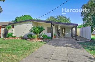 Picture of 9 Kable Road, Bradbury NSW 2560