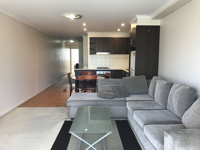 Level 2/1-3 Larkin Street, Camperdown NSW 2050, Image 1