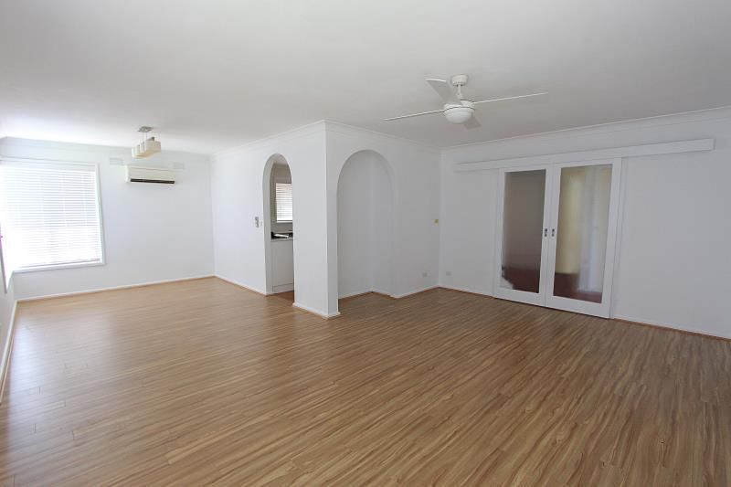 3 Fairbairn Avenue, Wagga Wagga NSW 2650, Image 1