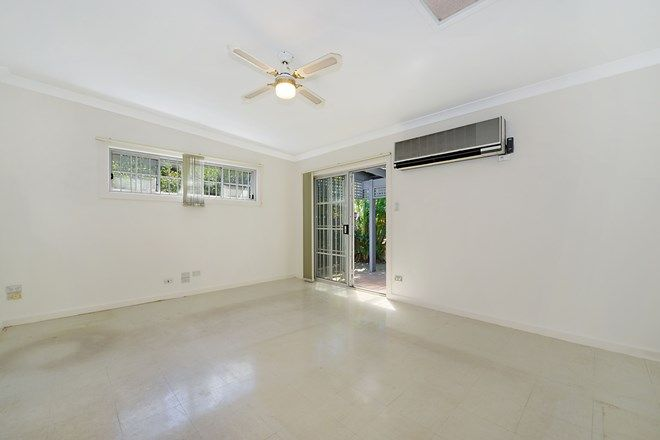 Picture of 34 Onslow Street, ROSE BAY NSW 2029