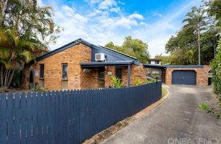 Picture of 18 Kanturk Street, Ferny Grove QLD 4055
