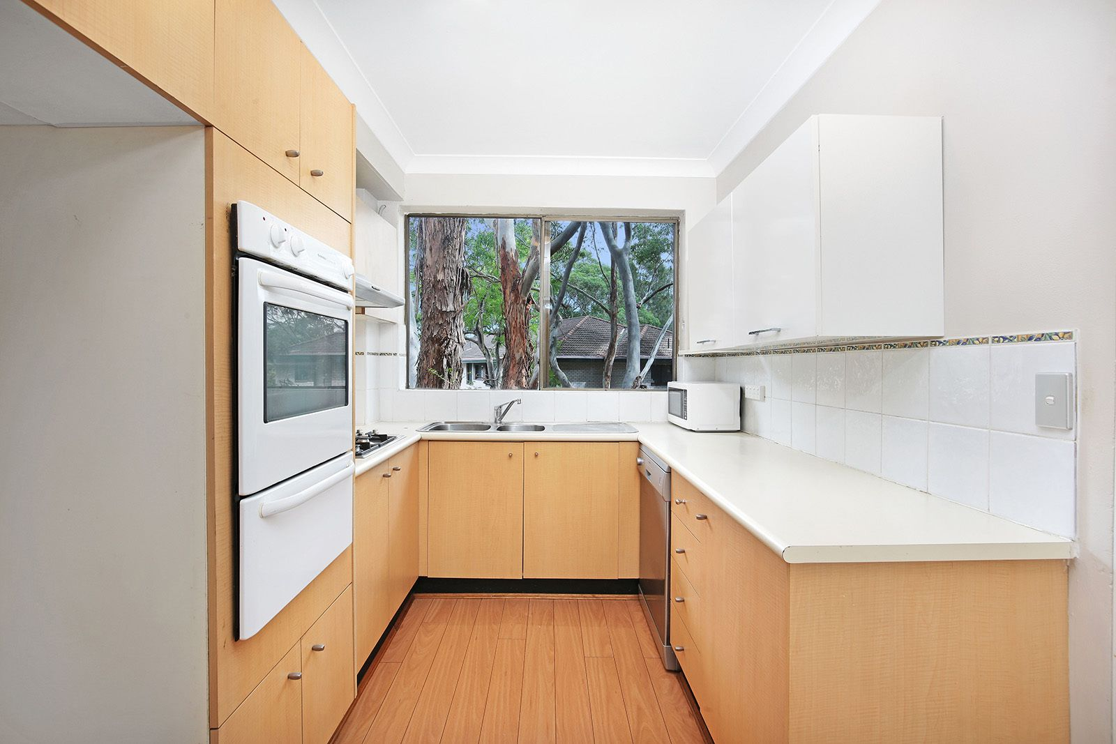 2/9-13 Howarth Road, Lane Cove North NSW 2066, Image 0