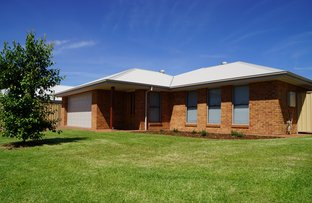 Picture of 2 Dal Santo Court, Dubbo NSW 2830