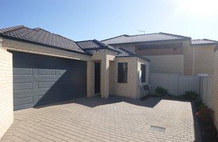 Picture of 3C Rother Place, Nollamara WA 6061
