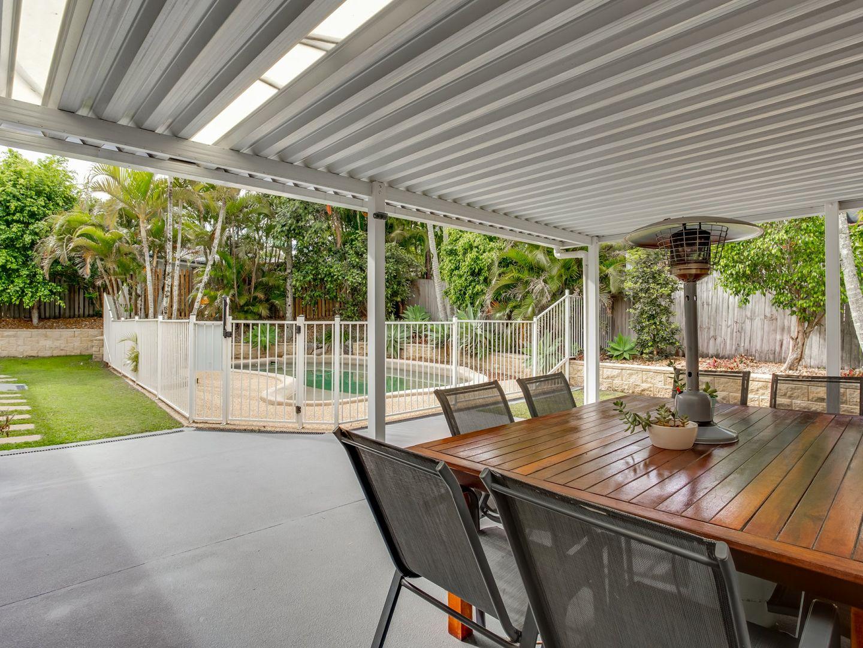 19 Ballarat Court, Tallai QLD 4213, Image 0