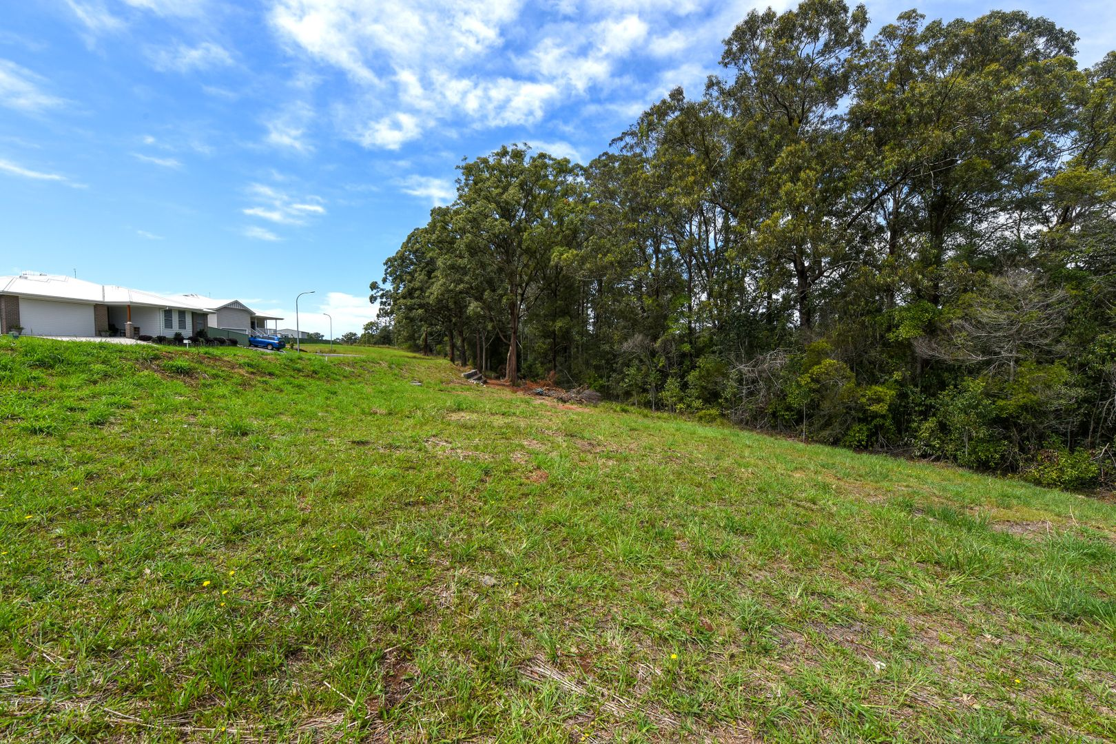 39 Brenchley  Circuit, Crosslands NSW 2446, Image 1