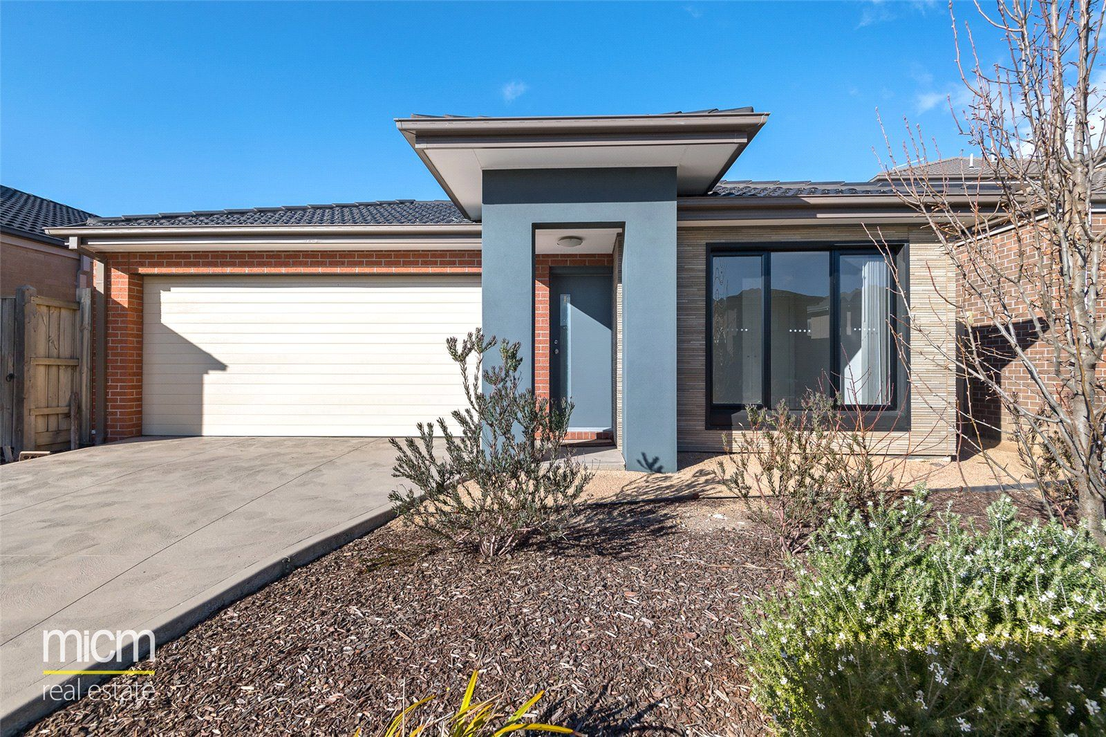 15 Seacoast Street, Point Cook VIC 3030, Image 0