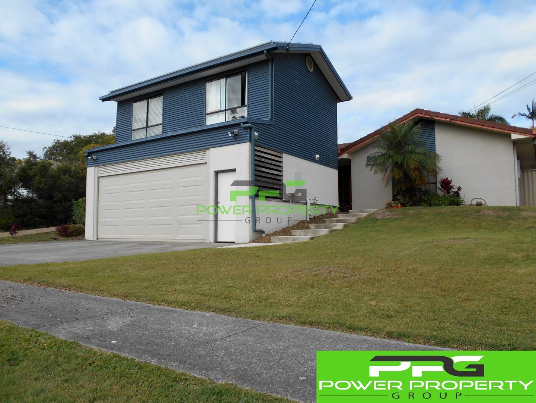 25 Moogara St, Shailer Park QLD 4128, Image 0