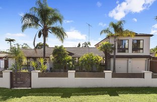Picture of 4 Northam Street, Belrose NSW 2085