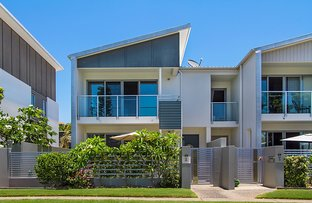 Picture of 6/29 Port Peyra Crescent, Varsity Lakes QLD 4227