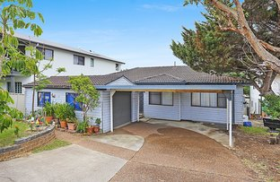 Picture of 4 Robinson Street, Anna Bay NSW 2316