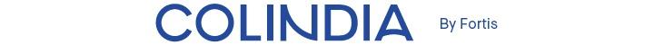 Branding for Colindia