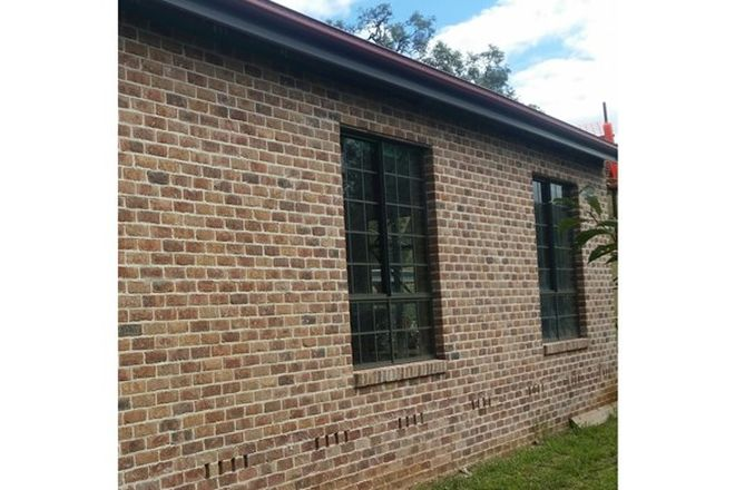 Picture of 148 Westbank Road, NUNDLE NSW 2340