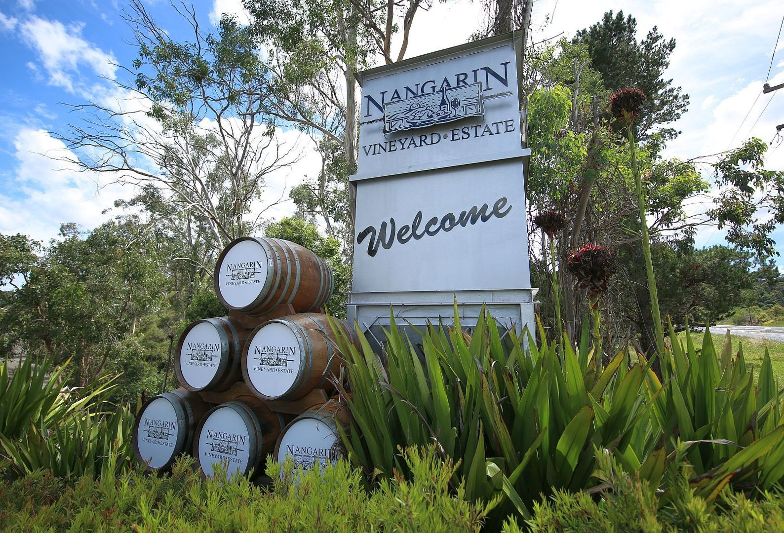 31 The Grange, Picton NSW 2571, Image 1