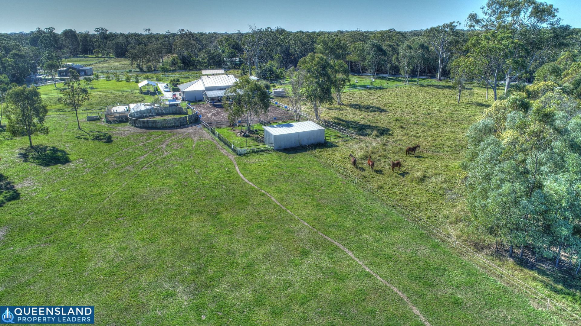 88 Priests Road, Deception Bay QLD 4508, Image 2